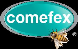 eComefex